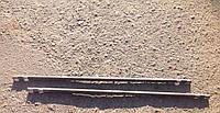 Прут транспортера МВУ-5, МВУ-6, МВУ-8