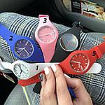 Часы Skmei, фото 7