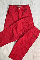 Детские капри для мальчика  140-176 см