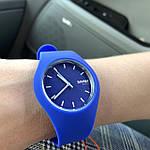 Часы Skmei, фото 8