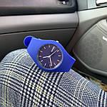 Часы Skmei, фото 9