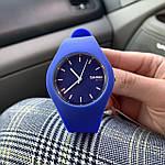 Часы Skmei, фото 10