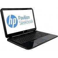 """Б/У Hp Pavillion 15-15.6"""" AMD A6-5350M 2.9 GHz 4 RAM 500 HDD Ati Radeon 8450G"""