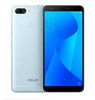 ASUS Zenfone Max Plus M1 ZB570TL 3/32GB Silver Global