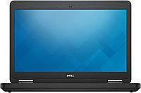 Ноутбук Dell Latitude E5440 (i5-4310U/4/320GB) - Class A