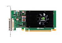 Видеокарта Nvidia GeForce Quadro NVS 310 1Gb 64bit GDDR3 pci-e 16x (Low profile)