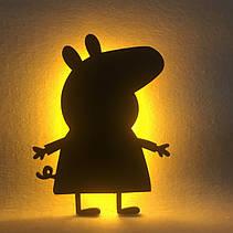 Світильники, лампи