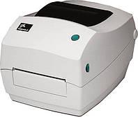 Принтер этикеток Zebra TLP2844-Z