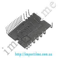 Микросхема PS21964-4S ()