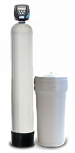 Фільтр пом'якшення води Ecosoft FU1252CI