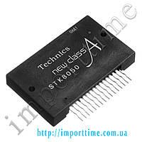 Микросхема STK8050
