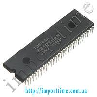 Микросхема TB1238BN (SDIP-56)