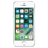 Apple iPhone SE 16Gb Silver (MLLP2) (Б/У) Гарантія 1 міс