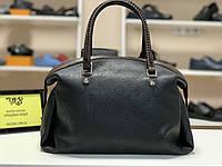 Сумка женская от Louis Vuitton, фото 1
