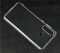 Ультратонкий чехол для Samsung Galaxy M30
