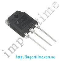 Транзистор FGA15N120ANTDTU (TO-3P)