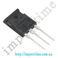 Транзистор RJH60F7DPK-00 (TO-247)