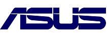 Шлейфы для мобильных телефонов Asus