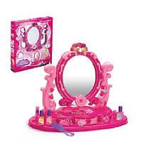 Новые игровые наборы для девочек уже в продаже!