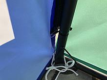 Каркас торговой палатки, фото 2