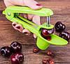 """Прибор для удаления косточек из вишни """"Cherry Olive Pitter"""", фото 7"""