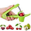 """Прибор для удаления косточек из вишни """"Cherry Olive Pitter"""", фото 10"""