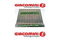 Фольга для теплого пола Giacomini 50 м2 (60 микрон)