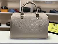 Сумка женская от Louis Vuitton Speedy, фото 1