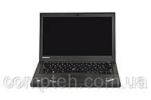 Ноутбук Lenovo ThinkPad X240