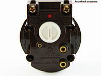 European components Терморегулятор для бойлера 16А с защитой