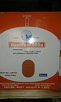 Фреон 600 А Bestcool (баллон 1,2 кг)