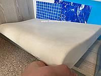 Копинговый камень для бассейна  Aquaviva 250x500x50-25 мм