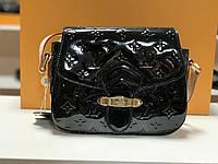 Женская сумка Louis Vuitton Monogram Vernis, фото 1