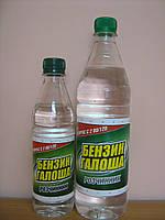Растворитель Нефрас С 2 80/120 (Бензин Калоша) 0,29 кг