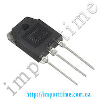 Транзистор AP88N30W (TO-3P)