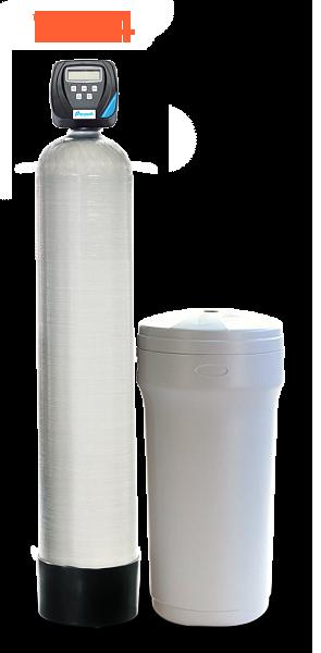 Фильтр умягчитель воды Ecosoft FU1054CI в квартиру или дом