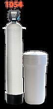 Фільтр пом'якшувач води Ecosoft FU1054CI в приватний будинок