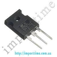 Транзистор STW20NK50Z (TO-247)