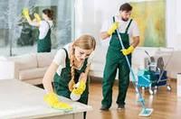 Клининг Уборка Clean.Work