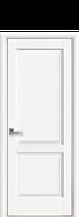 Двери межкомнатные Новый Стиль Эпика (глухое) ПП Premium