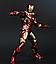 Фигурка Железный Человек Марк 43 от Марвел, фото 2