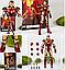 Фигурка Железный Человек Марк 43 от Марвел, фото 4