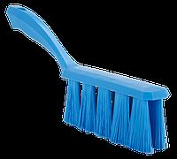 Ручна щітка - UST (Ультра гігієнічна технологія), середньої жорсткості , 330 мм, Vikan (Дания)