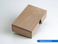 Счетница скринька, фото 1