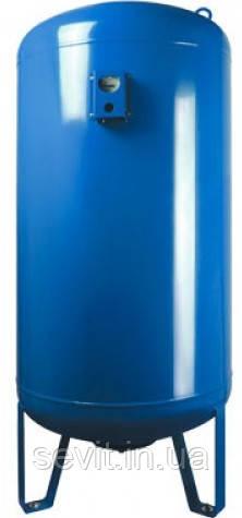 Гідроакумулюючий бак для води Imera (Італія) AV1000 для холодної води