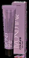 Фарба для волосся BLOND BAR ESTEL HAUTE COUTURE, 60 мл