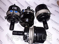 Энергоаккумулятор 16/24 Iveco Eurotrakker Trakker Eurotech  цилиндр тормозной 41001830 41285149 BY9202