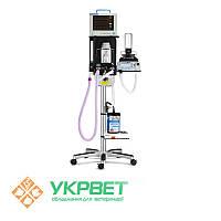 Ветеринарная анестезиологическая система RWD R620