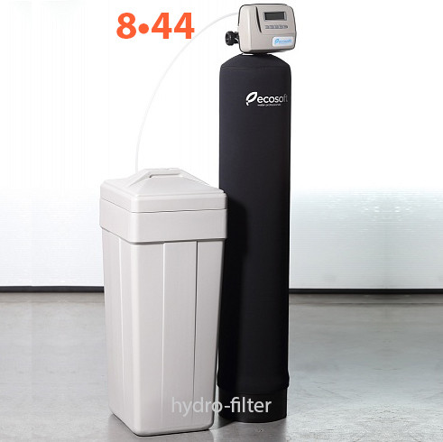 Фильтр умягчения воды Ecosoft FU0844CE