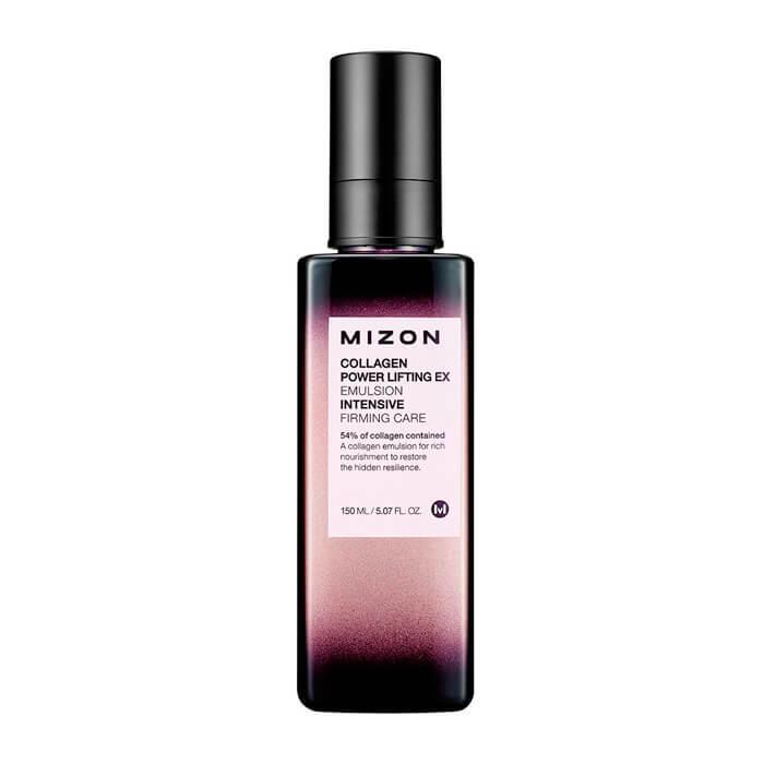 Коллагеновая лифтинговая эмульсия для лица Mizon Collagen Power Lifting EX Emulsion